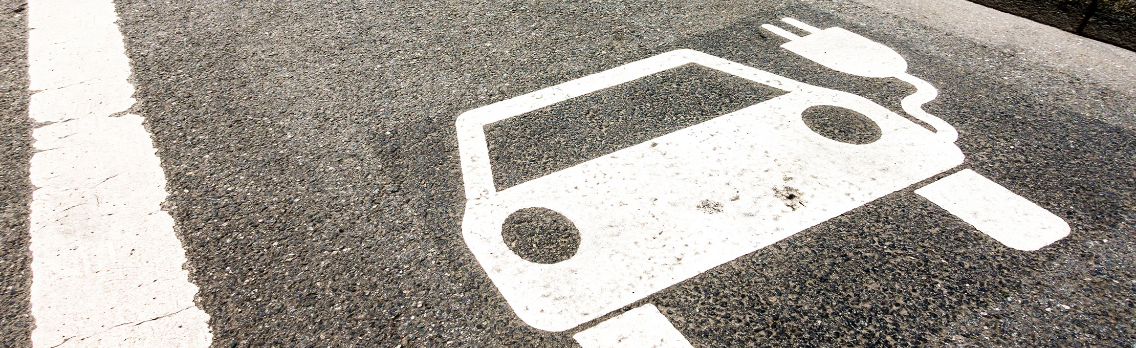 CPC Drive: Vehicle Salary Sacrifice Employee Benefit Scheme